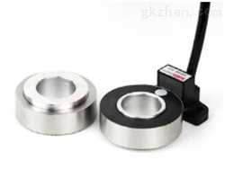 MRSM 增量式磁环感测器