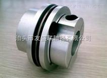 钢片挠性联轴器
