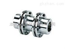 全金属干式挠性联轴器