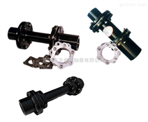 挠性金属膜片联轴器