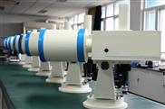 XY-FTIR101傅里叶红外气体分析仪