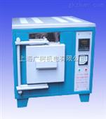 恒温热风循环干燥箱 履带式烘箱 热风循环烘箱