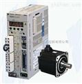 SGDM-30ADA