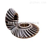 天津螺旋齿轮加工