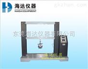 胶带延伸率试验机︱胶带延伸率试验机批发