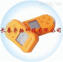 便携式氧气浓度检测仪