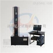 切割钢丝抗拉强度试验机,切割钢丝拉伸检测设备