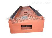 灰铁铸件机床立柱横梁铸件专用机床铸件