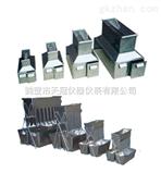 密封式二分器_敞开式二分器_不锈钢二分器_镀锌板二分器