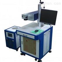 3W紫外激光打标机徼熙台式
