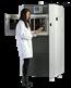 ATLAS Xenotest 220+氙灯老化试验机