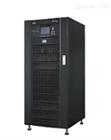 上海经销商:艾默生UPS电源(NX系列)