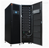 新品推薦:艾默生UPS電源資料