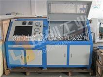 管材静液压试验机价格,管材耐压爆破试验台
