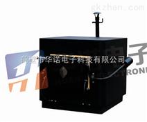 XL系列箱形高温炉