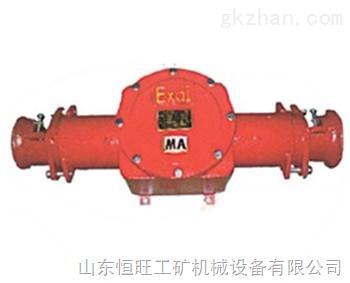 BHG2-2G高压电缆接线盒zui新价格