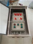 工程建筑防爆配电箱、接线箱