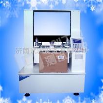 瓦楞纸箱压力试验机价格,瓦楞纸箱抗压强度试验机,瓦楞纸箱抗压强度测试仪