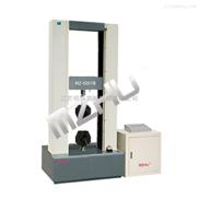 MZ-5200A/B微控电子万能试验机