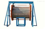 济南万佳镀锌铁进水管内水压检测设备