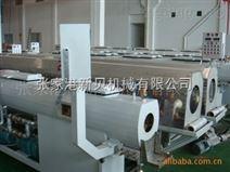 供应CPVC电力电缆保护管生产设备
