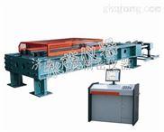 大吨位卧式拉伸试验机沧州大量供应 锚链拉力试验机参数