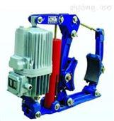 YWZ5-315/80电力液压制动器报价
