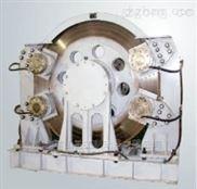 乌鲁木齐报价BYWZ5-400/121防爆液压制动器