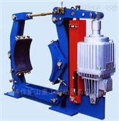 四川生产BYWZ5-315/50防爆电力液压制动器