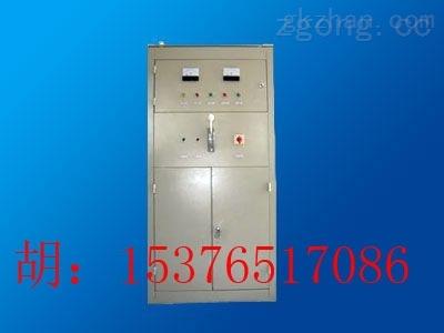 GTA-75/115矿用整流柜厂家