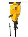 风速传感器供应,矿用本安风速传感器,风速风向传感器