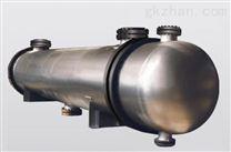 管壳式换热器的价格