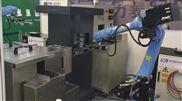 力泰锻造机器人 自动化上下料机械臂生产厂家