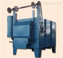 淬火机床齿轮,高频淬火炉轴承,表面感应