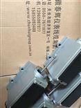 热膨胀传感器TD-2-35