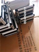 HJX-6A,H2D-B-2C、HZD-Z-7A、HZD-B-8C