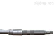 进口轴承-滚针轴承