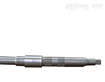 SKF轴承、不锈钢轴承、陶瓷轴承、塑料轴承