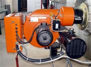 广西利雅路燃烧器油泵 燃烧机油嘴批发 锅炉燃烧器点火变压器