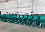 高速单壁波纹管成型机,塑料齿轮模波纹管成型机单壁波纹管成型机
