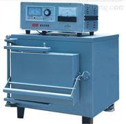 供应加热炉适用模拟电力调整器可控硅调功器