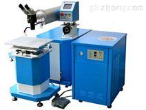 供应焊接机激光检测仪