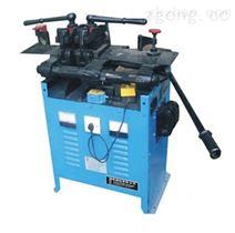 高周波焊接机,汽车座垫高频压花机