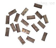 温州剥漆钢丝轮|脱漆机|去漆刀头|纤维剥漆轮|焊锡丝