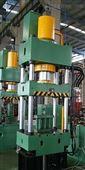 厦门|福州|泉州|漳州液压机械设备 沃野机械设计生产于一体