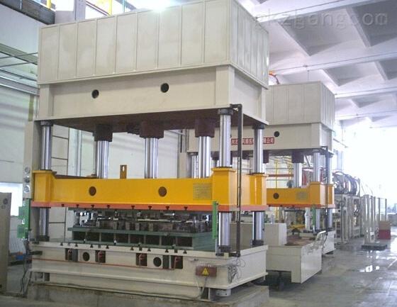 济宁莱恩光电SNA系列冲床、液压机 光电保护装置