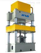 液压机光电保护,光电安全保护器