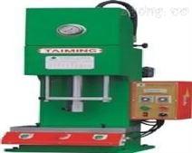 金属配件压力装配机电子接插件液压机电气零件压装机