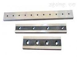 机用刀片 硬质合金刀片 纸箱开槽机刀 铜箔分切刀片