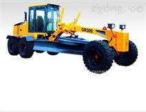 彩屏装载机秤 触摸屏装载机铲车秤 装载机称重系统